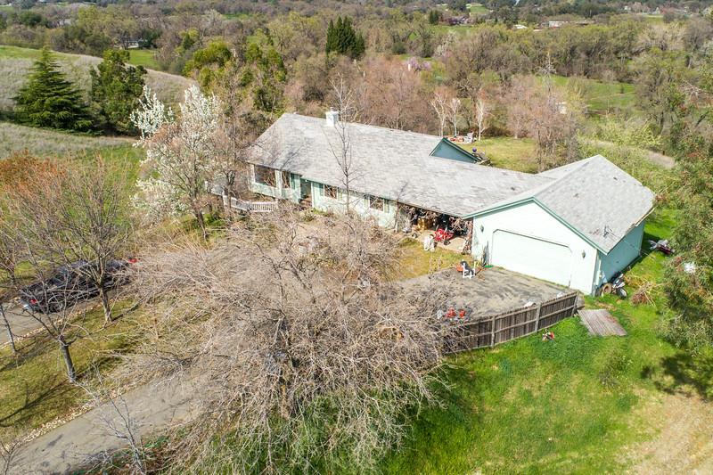 3165 Meadow Creek Ln-14.jpg