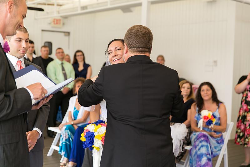 ceremony165.jpg