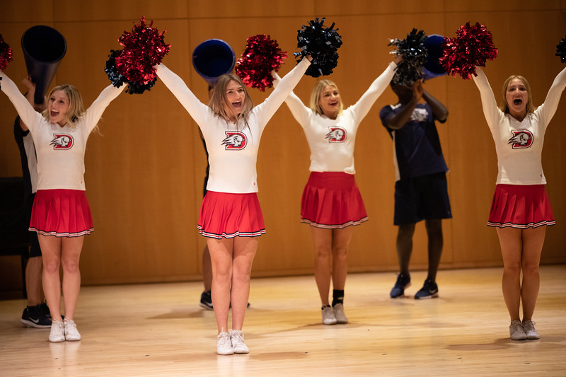 HOMECOMING ASSEMBLY 2019-0147.jpg