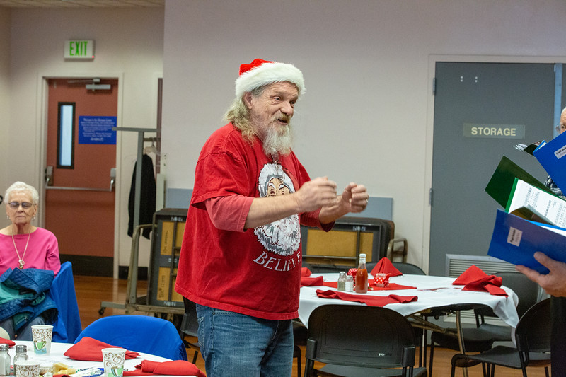 Breakfast with Santa (42 of 153).JPG