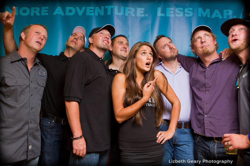 IMG_0673_bozeman_montana_photo_booth_chisel.jpg
