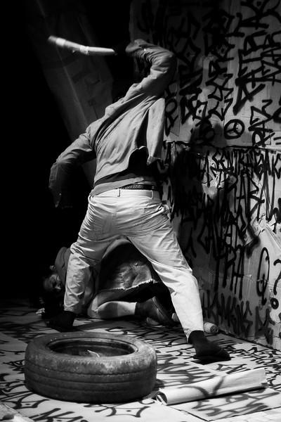 Dico Oliveira - Indac - Homens de Papel-433-2.jpg
