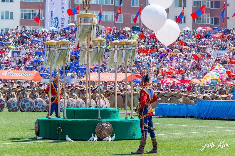 Ulaanbaatar__6108164-Juno Kim.jpg