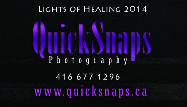 Lights_of_Healing_2014