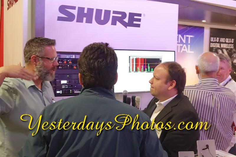 YesterdaysPhotos.com-DSC03769.jpg