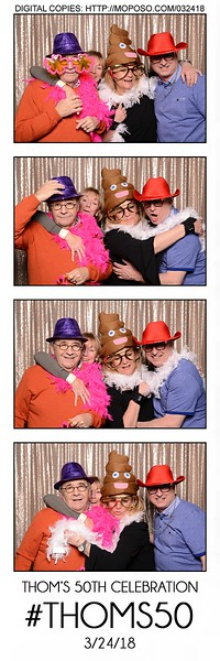 20180324_MoPoSo_Seattle_Photobooth_Number6Cider_Thoms50th-161.jpg