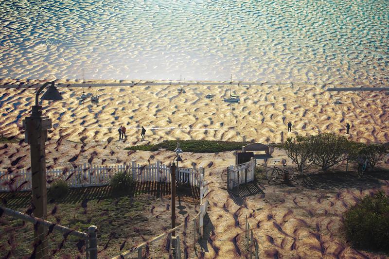 wet_sand.jpg