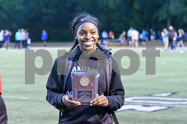 Selby Track & Field Classic 5-28-19