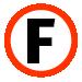 Jeffery Robert Fear Favicon.png