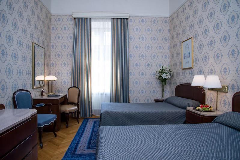 grand-hotel-krakow2.jpg