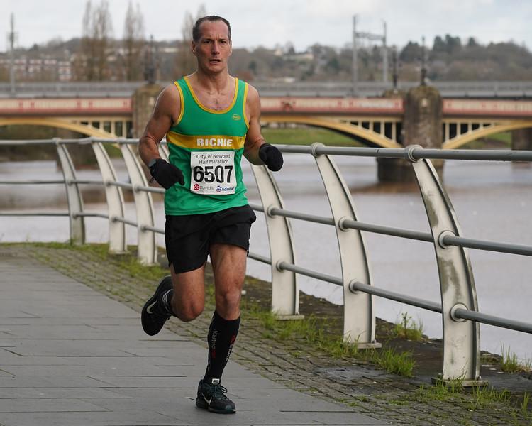 2020 03 01 - Newport Half Marathon 001 (307).JPG