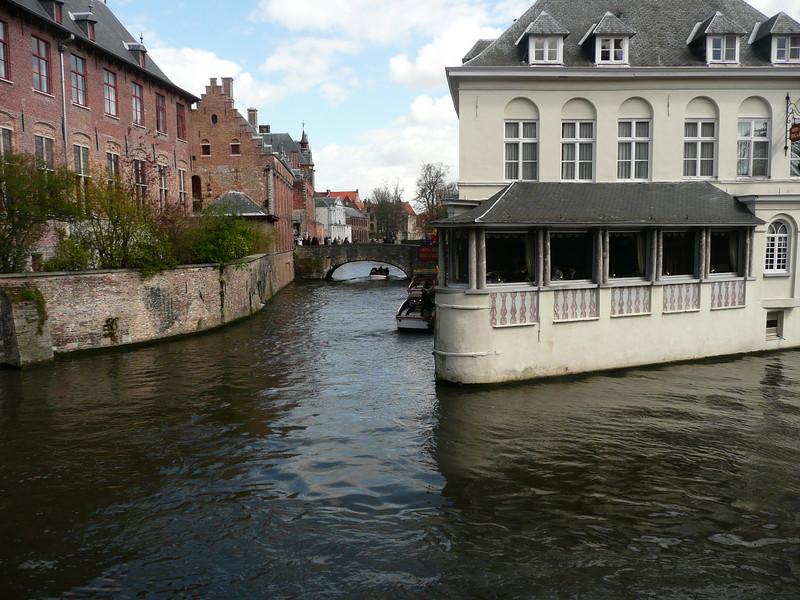 Holland 2008 015.JPG