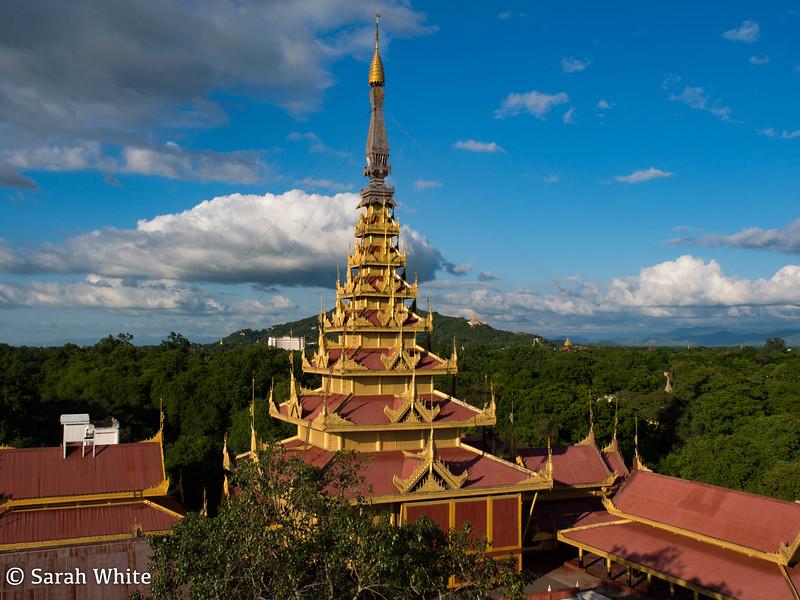 Mandalay_121115_094.jpg