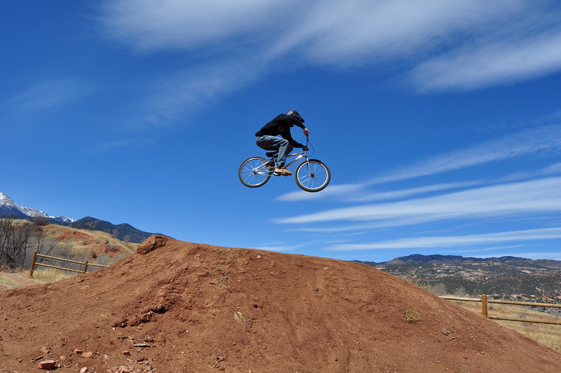 Red Rocks biking (273).JPG