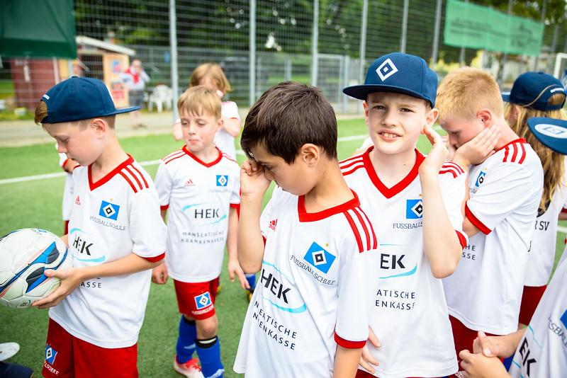 feriencamp-ahrensburg-180719---a-53_48355750202_o.jpg
