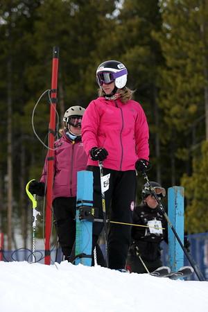 2014-12-06  Ski Spectacular Race
