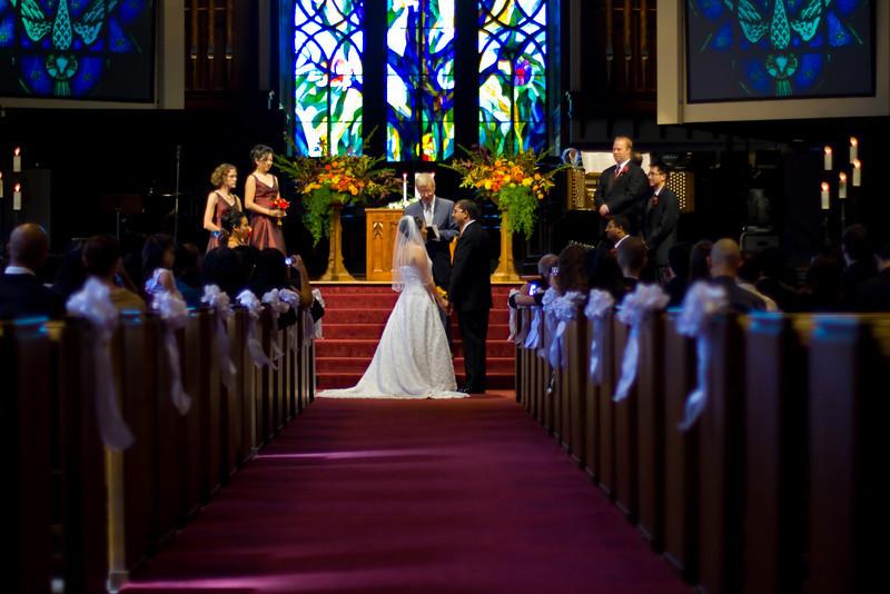Emmalynne_Kaushik_Wedding-216.jpg
