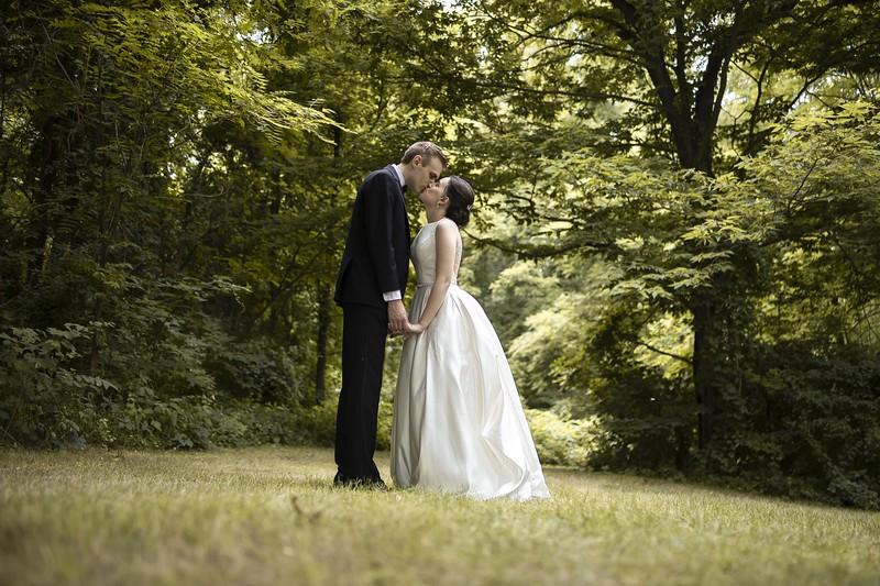 Adrienne & Josh Wedding (Remainder) 109.jpg