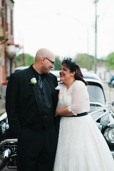 Le Cape Weddings_Natalie + Joe-341.jpg