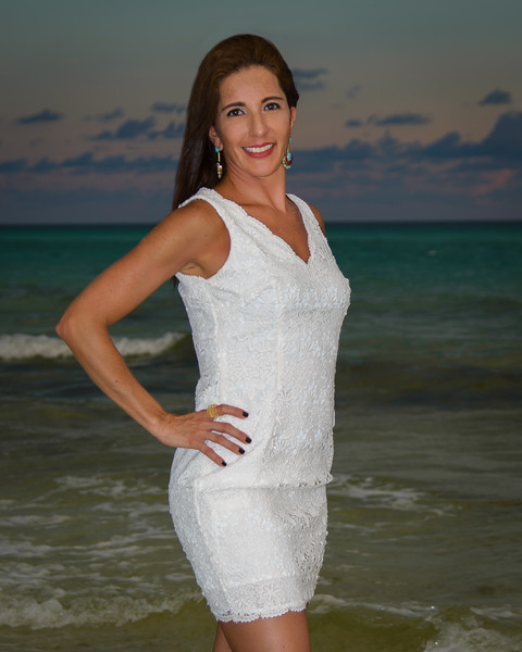 Destin Beach PhotographyDEN_4442-Edit-2.jpg