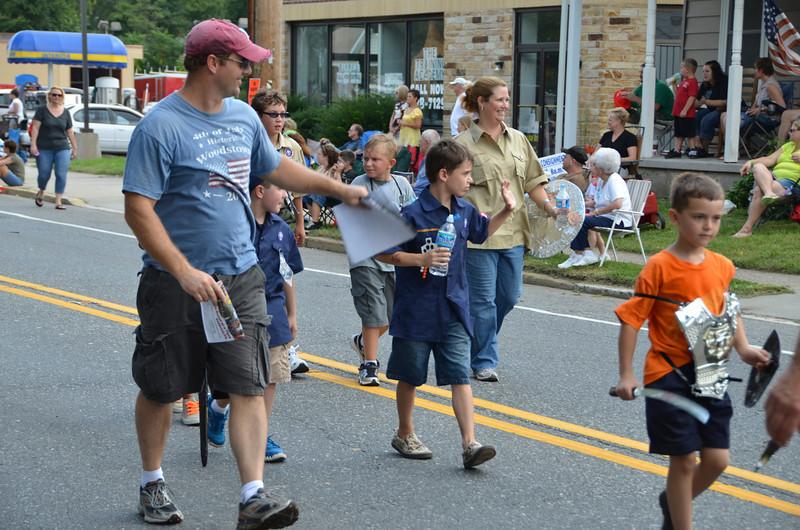 2012 Septemberfest Parade325.jpg