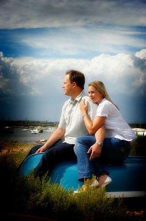 Couples 2008