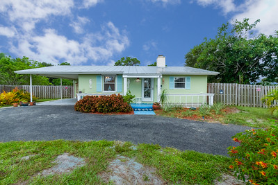 2736 Riverview Dr., Naples, Fl.