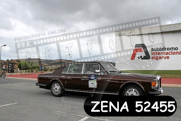 ZENA 52455.jpg