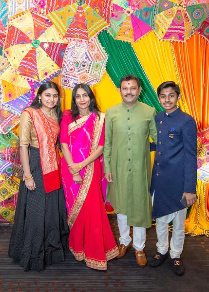 2019 11 Gujarati Rajput Celebration 042_B3A1089.jpg
