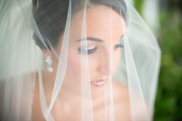 Emily / Bridal