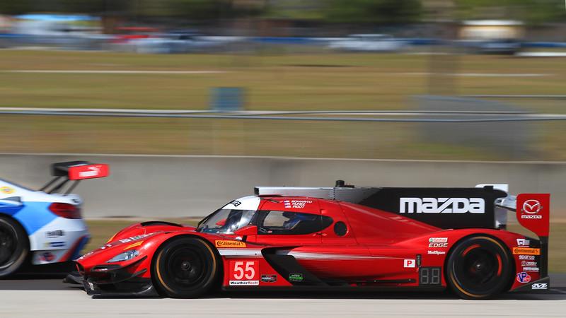 f-WinTest17_2541-#55-Mazda.jpg