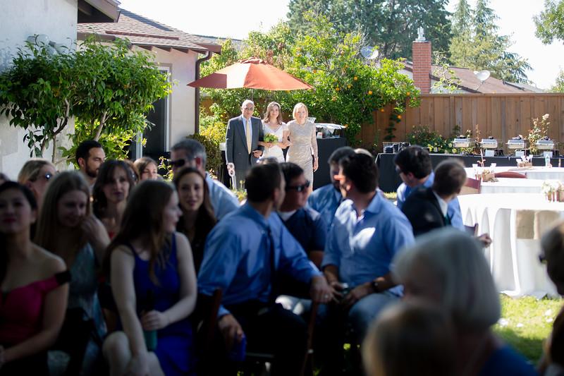 Darlington Wedding-113.jpg