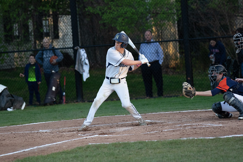 needham_baseball-190508-245.jpg