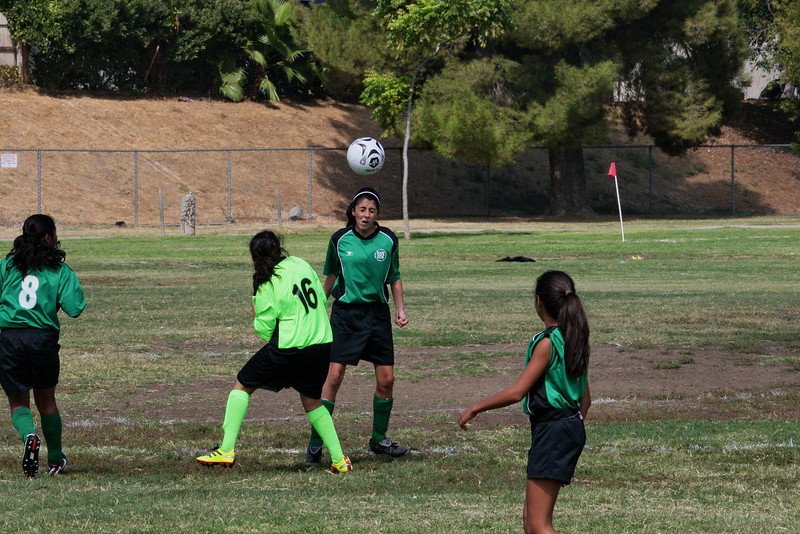 Soccer2011-09-17 11-24-43.JPG