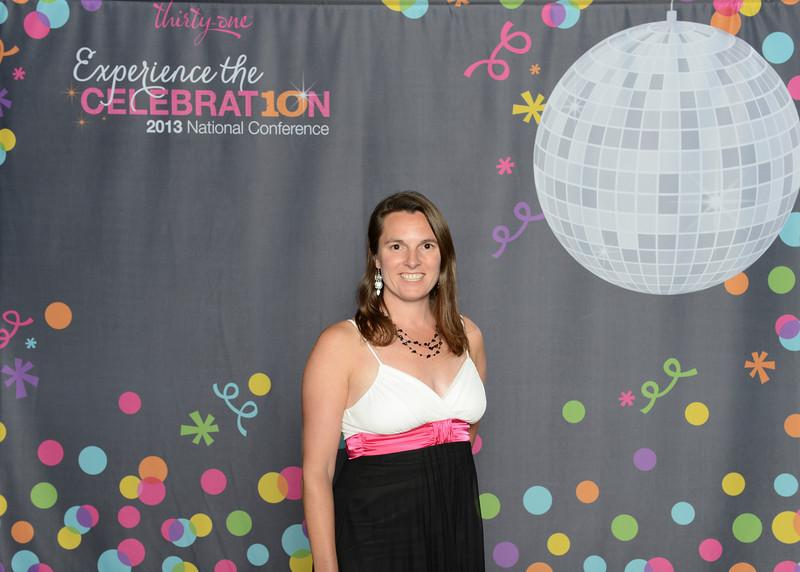 NC '13 Awards - A2-243.jpg