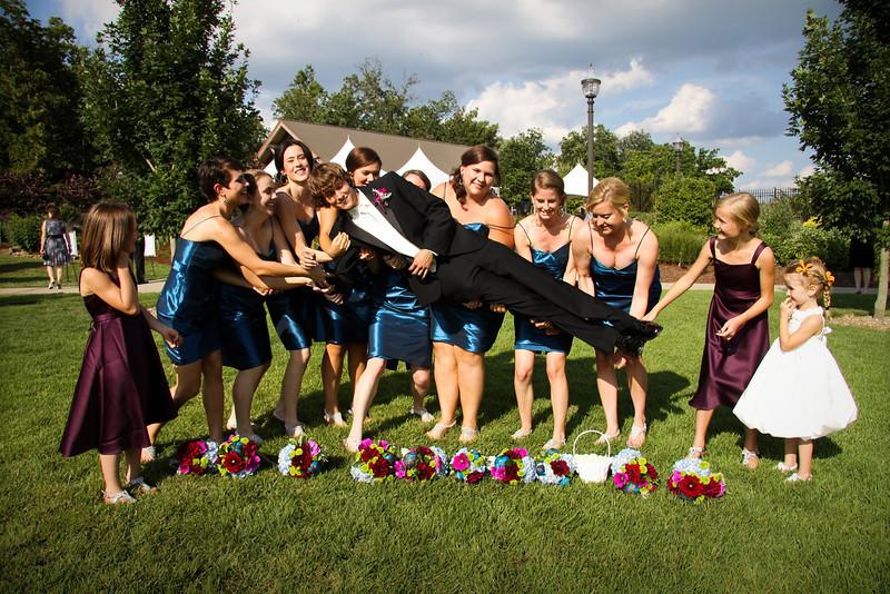 Sara and Kelley Wedding  (229).jpg