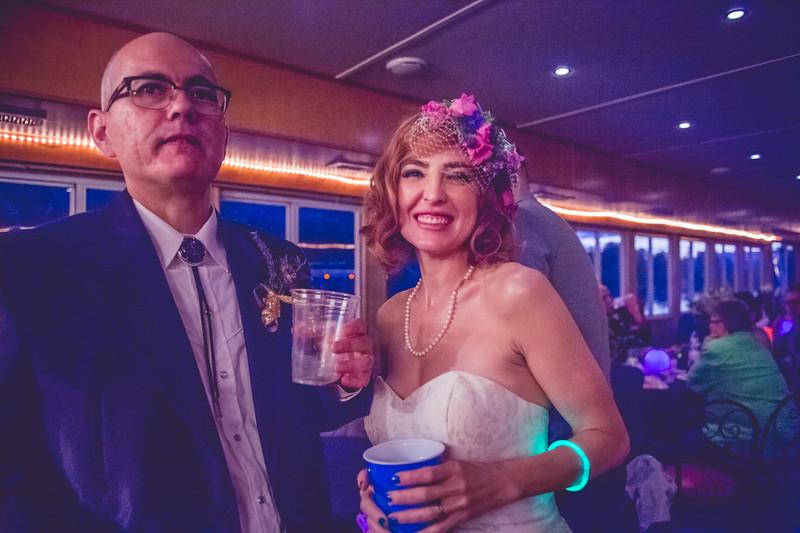 Keyfitz Wedding-251.jpg