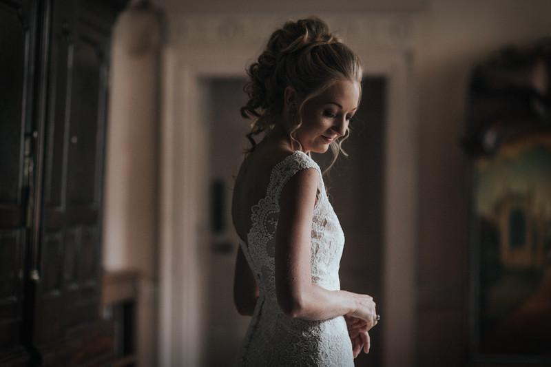 Olivia + Roland - Wedding Collection - 159.jpg