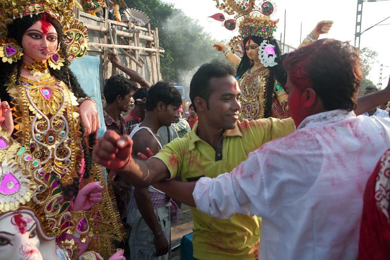 Durga Puja Short22.jpg