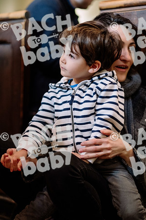 © Bach to Baby 2019_Alejandro Tamagno_Chiswick_2019-11-16 026.jpg