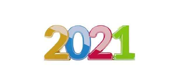 2021 Litters