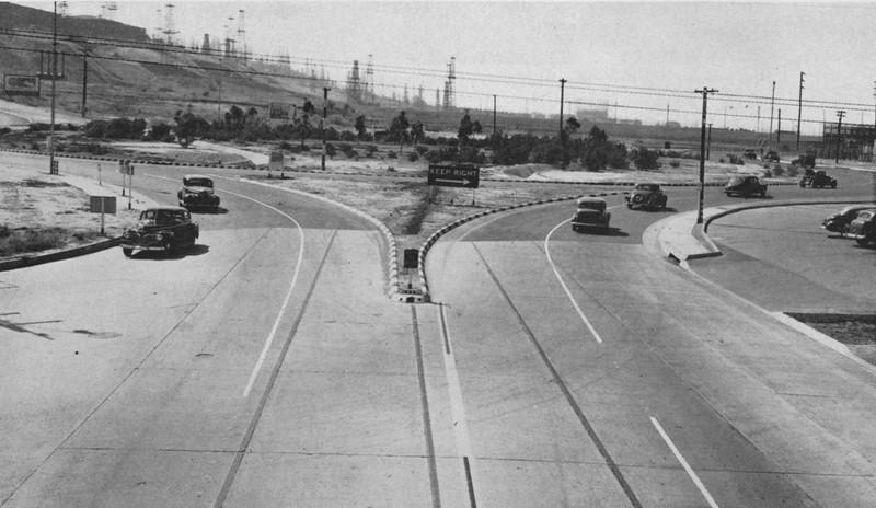 1942-06-CAHiPub-9b.jpg
