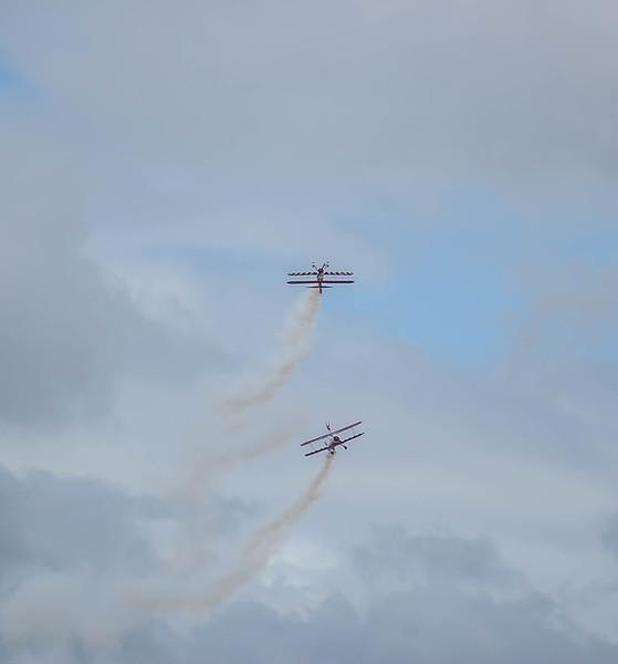 2009-07-19 Fairford Air Show-2-46.jpg