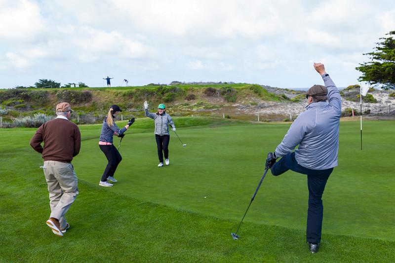 golf tournament moritz481859-28-19.jpg