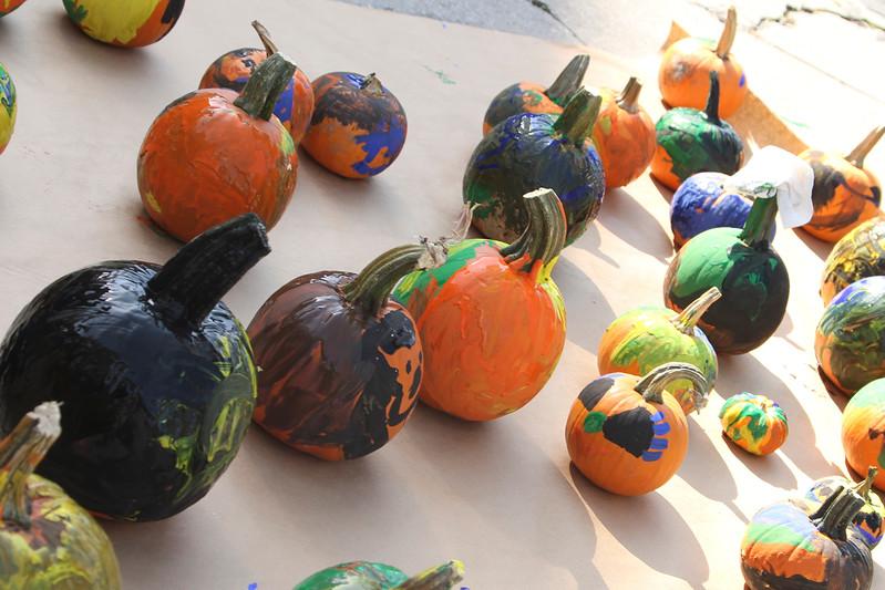 2011.10.23.Harvest Festival.f-5.jpg