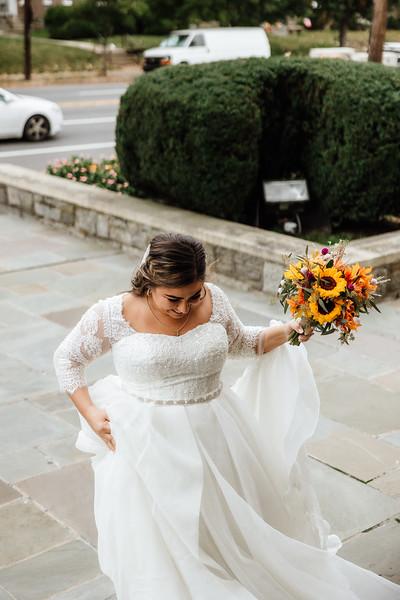 OLIVIA AND JEREMY - SAINT MATTHEWS - WEDDING CEREMONY - 15.jpg