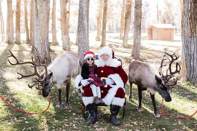 ReindeerAnderson