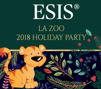 120718 - LA Zoo