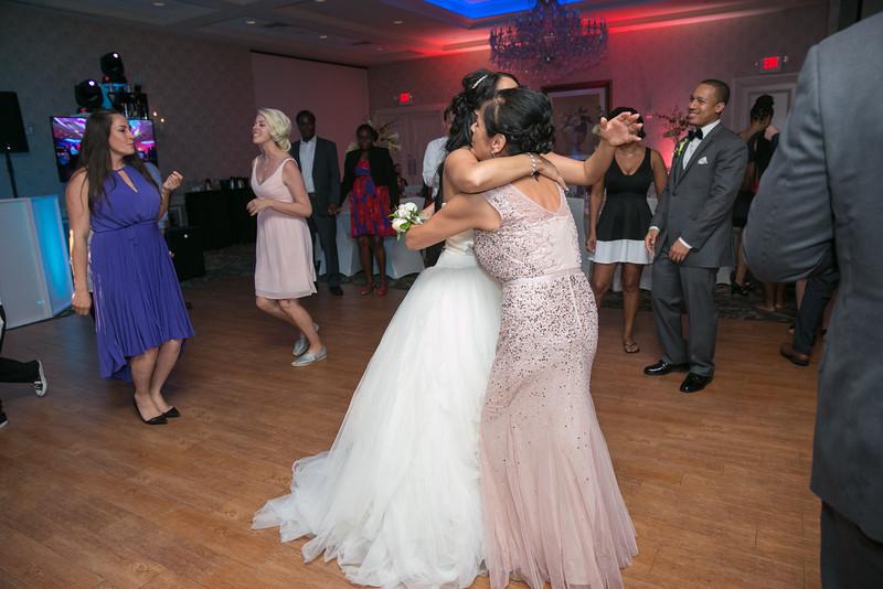 30_speeches_ReadyToGoPRODUCTIONS.com_New York_New Jersey_Wedding_Photographer_J+P (1119).jpg