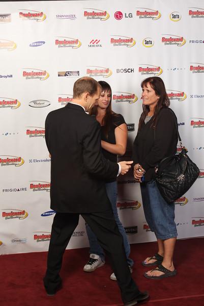 Anniversary 2012 Red Carpet-2252.jpg